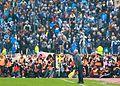 Tehran derby 84 02.jpg