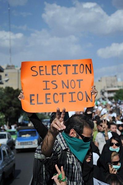 File:Tehran protests (28).jpg