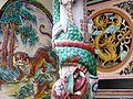 Temple, Chinatown, Melaka, Malaysia (181816717).jpg