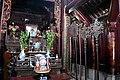 Temple at ancient Vietnamese capital of Hoa Lu (8) (38501032361).jpg