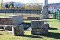 Temple gallo-romain Izernore 4.jpg
