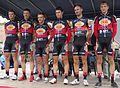 Templeuve (Belgique) - Grand Prix des Commerçants de Templeuve, 30 août 2014 (B047).JPG