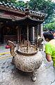 Templo de A-Má, Macao, 2013-08-08, DD 06.jpg