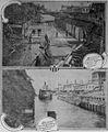 Temporary flume and steamer Pomona, 1917.jpg