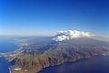 Teneriffa Luftbild DSCF4714.JPG