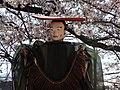 Tenzushi-mai Osasara-Sama A.JPG