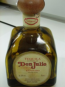 Tequila Don Julio.jpg