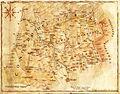 Territorio vicentino Dall Acqua map 17th century.jpg
