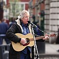 Terry St Clair 2008.jpg