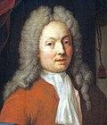 Terwesten Matthaeus Selbstportrait 1724.jpg