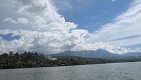 Tes Lake Lebong Regency, Bengkulu.jpg