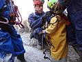 Tesoro 2014-04-17 15-57-05 (14084035686).jpg