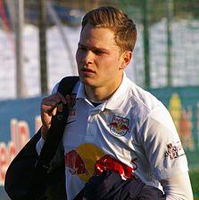 Testspiel RBS v Slovan Bratislava 11.JPG