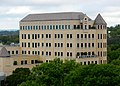 TexasAssociationOfCountiesBldg-2009.JPG