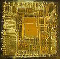 Texas Instruments TPS65856 06A0D1T G1.jpg