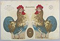 Textile, Rooster, 1892 (CH 18452173).jpg