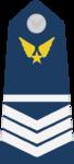 Thượng Sĩ-Airforce 2.png