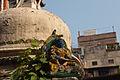 Thahiti Tole Stupa (5187281168).jpg