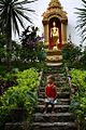 Thailand (25807078).jpg
