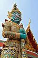 Thailand - Flickr - Jarvis-22.jpg
