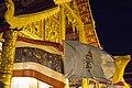 Thailand 2015 (20655207950).jpg