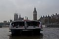 Thames Cyclone Clipper 7-1.jpg