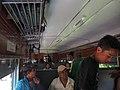 Thazi to Shwenyaung and Inle Lake (15109647076).jpg