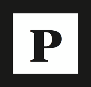 The Politic - Image: The Politic Magazine