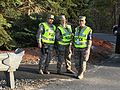 The 104th Fighter Wing Security Forces Serve and Protect at the 120th Boston Marathon 160418-Z-UF872-073.jpg