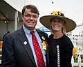 The 138th Annual Preakness (8786471038).jpg