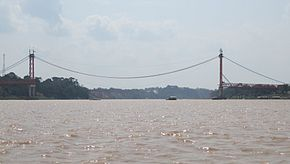 The Amazon - Puente Guillermo Billinghurst2.jpg