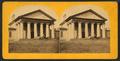 The Arlington House, at Arlington Va, by Bell & Bro. (Washington, D.C.).png