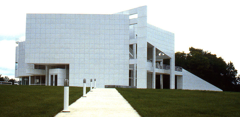 File:The Atheneum, New Harmony, Indiana, 1979.jpg