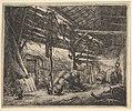 The Barn MET DP821909.jpg
