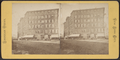 The Bible House, from Robert N. Dennis collection of stereoscopic views.png