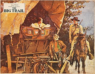 The Big Trail lobby card (4).jpg
