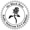 The Black Rose Emblem.png