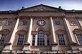 The Bristol Corn Exchange (14368055083).jpg