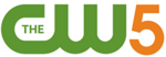 The CW 5 logo.png