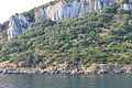 The Coast of Sardinia - panoramio (12).jpg