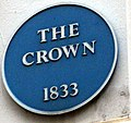 The Crown (3984603633).jpg