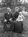The Dørhellen family (4597720083).jpg