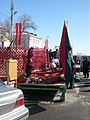 The Day Before Nauryz 2010-7 (5629150411) (2).jpg