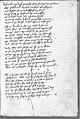 The Devonshire Manuscript facsimile 72r LDev124 LDev125.jpg