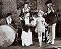 The Dinner Hour (1920) - 1.jpg