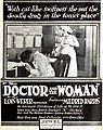 The Doctor and the Woman (1918) - 3.jpg