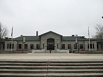 The DuSable Museum.jpg