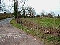 The Elms - geograph.org.uk - 386698.jpg