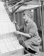 The Employment of Women in Britain, 1914-1918 Q28124.jpg