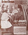 The Fall of the Romanoffs (1917) - Ad 4.jpg